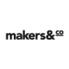 makers&co